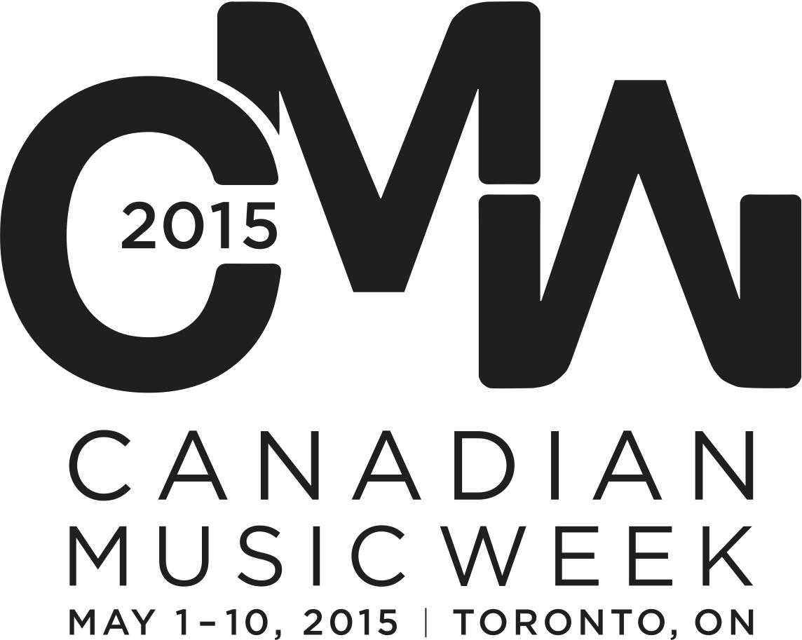 CMW-2015-square-