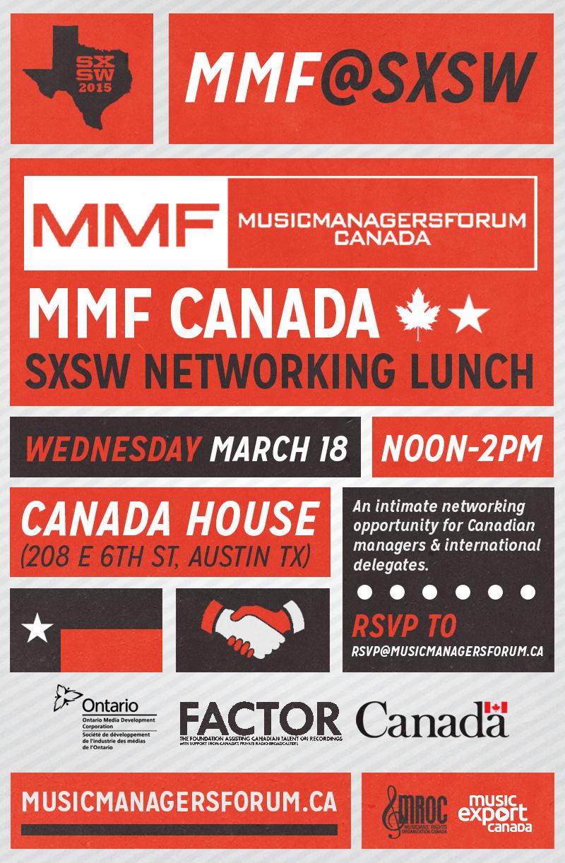 MMF-SXSW2015