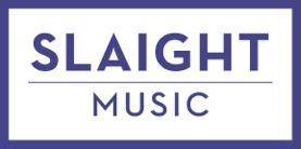 Slaight-Music-Logo